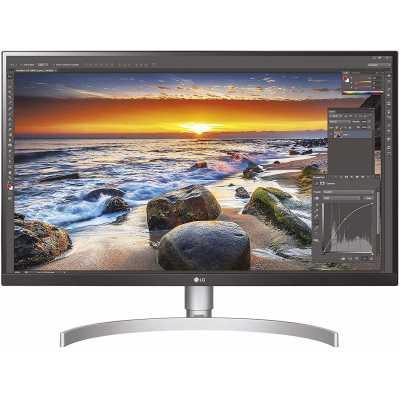 Monitor_LG_27UL850-W_0.jpg