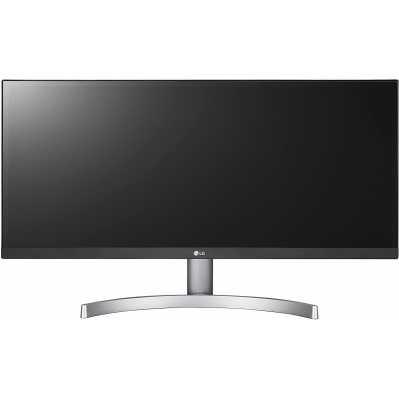 Monitor_LG_29WN600-W_0.jpg