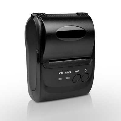 POS_Printer_RONGTA_Prijenosni_58mm_printer,_BT,_USB_0.jpg
