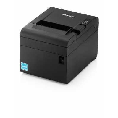 POS_Printer_SM_SRP-E300K_MSN_0.jpg