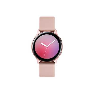 Pametni_sat_Samsung_Galaxy_Watch_Active2_Rose_Gold_0.jpg