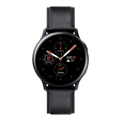 Pametni_sat_Samsung_R830_Galaxy_Watch_Active_2_40MM_SS_Black_0.jpg