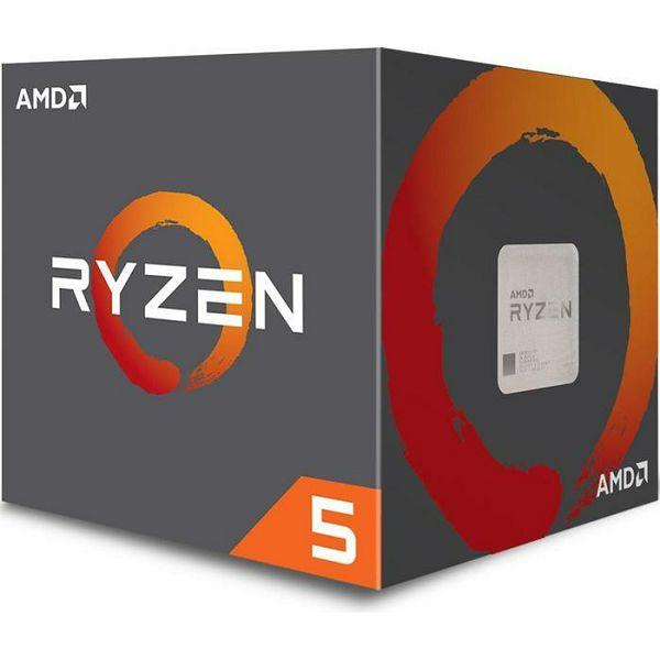 Procesor_AMD_Ryzen_5_1600AF_0.jpg