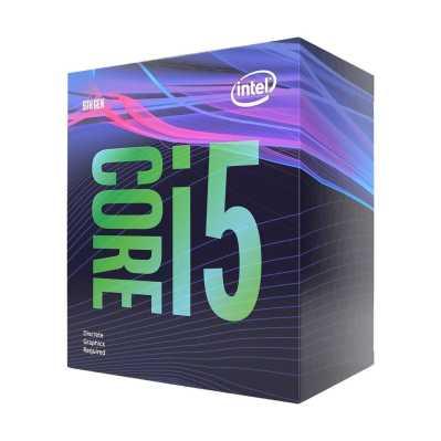 Procesor_Intel_Core_i5_9400F_0.jpg