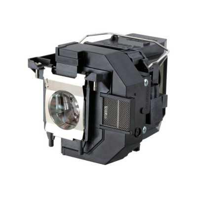 Projektor_Epson_EB-2250U_0.jpg