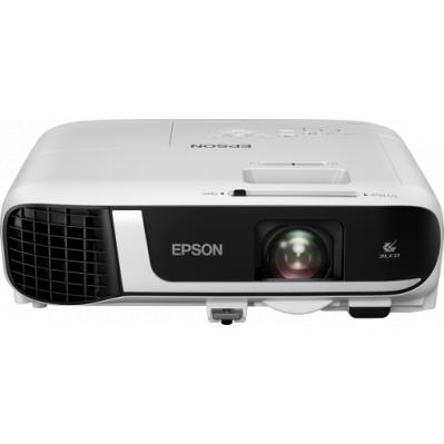 Projektor_Epson_EB-FH52_0.png