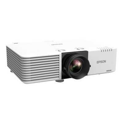 Projektor_Epson_EB-L510U_0.jpg