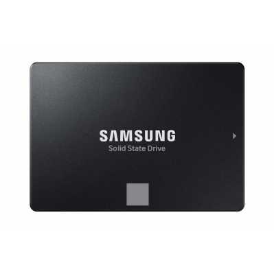 SSD_Samsung_870_EVO_2TB_2_5__0.jpg