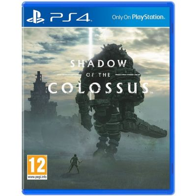Shadow_of_the_Colossus_Standard_Edition_PS4_0.jpg