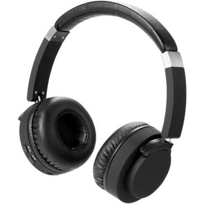 Slusalice_Vivanco_2_in1_Bluetooth_Smart_TV_Over-Ear_Headphones,_s_mikrofonom_0.jpg