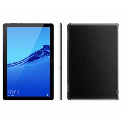 Tablet_Huawei_MediaPad_T5_WiFi_2_32_10__WiFi_53011PBL_crni__0.jpg