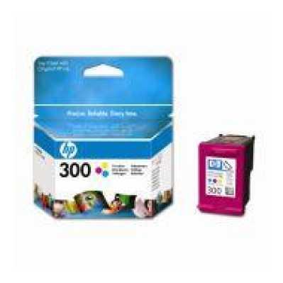Tinta_HP_300_tri-color_0.jpg