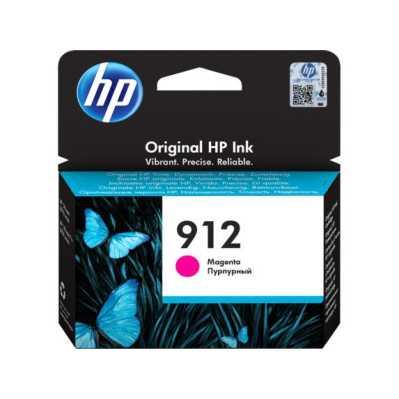 Tinta_HP_912_magenta_0.jpg