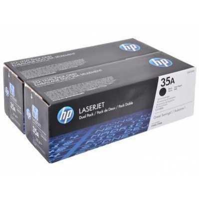 Toner_HP_CB435AD_(Dual_pack)_0.jpg