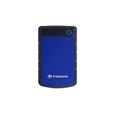 Vanjski_tvrdi_disk_Transcend_StoreJet_25H3B_4_TB_0.jpg