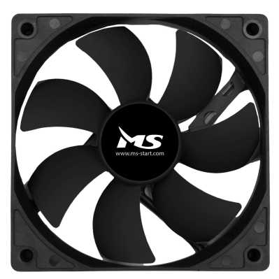 Ventilator_MS_FREEZE_M120_crni_fan_12_cm_0.jpg