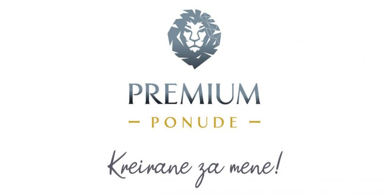 premium ponude_Page_1
