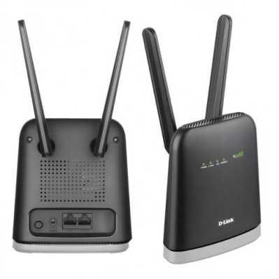 4G_LTE_router_D-Link_DWR-920_E_0.jpg