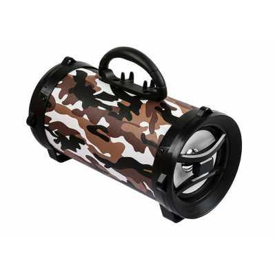 Bluetooth_zvucnik_Mikado_MD-BT30,_Brown_Camouflage_0.jpg