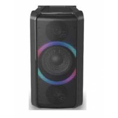 Bluetooth_zvucnik_Panasonic_SC-TMAX5EG-K_0.jpg