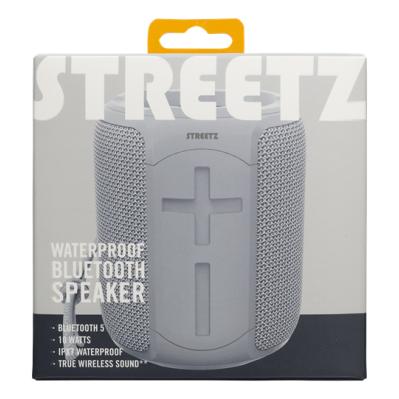 Bluetooth_zvucnik_Streetz_CM766,_sivi_0.jpg