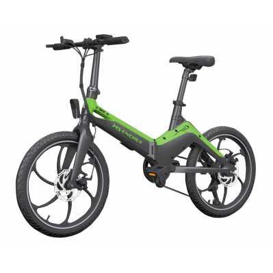 E-bicikl_MS_Energy__i10_black_green_0.jpg
