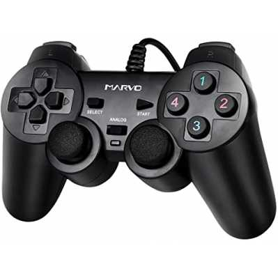 Gamepad_Marvo_Scorpion_GT-006,_crni_0.jpg