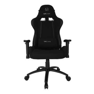Gaming_stolica_UVI_Chair_Back_in_Black_0.jpg