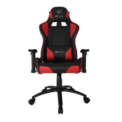 Gaming_stolica_UVI_Chair_Devil_Red_0.jpg