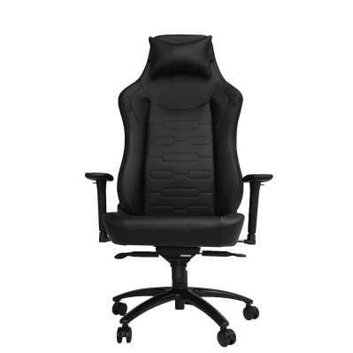 Gaming_stolica_UVI_Chair_ELEGANT_BLACK_V2_0.jpg