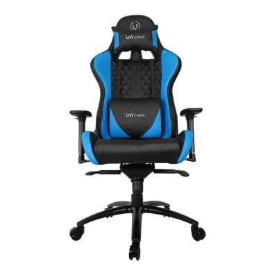 Gaming_stolica_UVI_Chair_Gamer_Blue_0.jpg