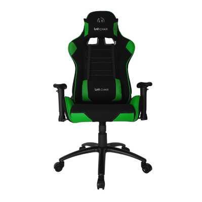 Gaming_stolica_UVI_Chair_Styler_Green_0.jpg