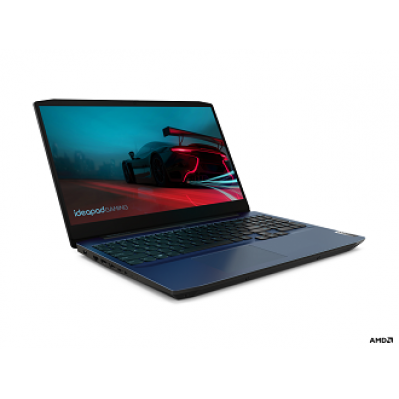 Laptop_Lenovo_IdeaPad_Gaming_3_15ARH05,_82EY0095SC__0.png