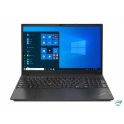 Laptop_Lenovo_ThinkPad_E15_Gen_2,_20TD001FSC_0.jpg