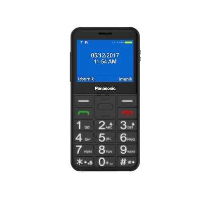 Mobitel_Panasonic_KX-TU150_EXB_crni,_SOS_tipka_0.jpg