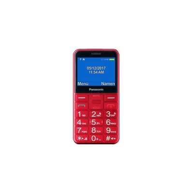 Mobitel_Panasonic_KX-TU150_EXR_crveni,_SOS_tipka_0.jpg