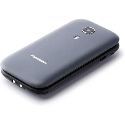 Mobitel_Panasonic_KX-TU400EXG_sivi,_preklopni,_SOS_tipka_0.jpg