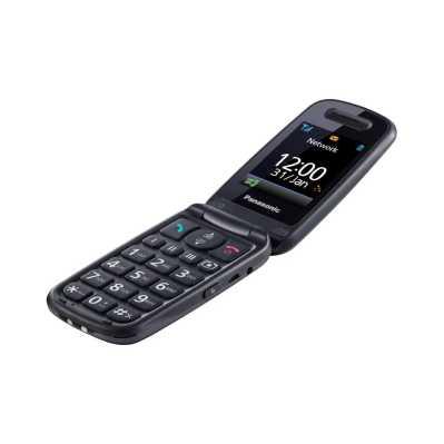 Mobitel_Panasonic_KX-TU456_EXCE_plavo_crni,_preklopni,_otporni,_SOS_tipka_0.jpg