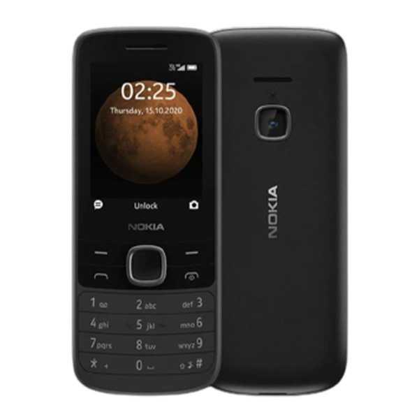 Mobitel_s_tipkama_Nokia_225_4G_Dual_SIM_Black_0.jpg