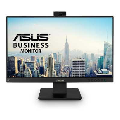 Monitor_Asus_BE24EQK__0.jpg