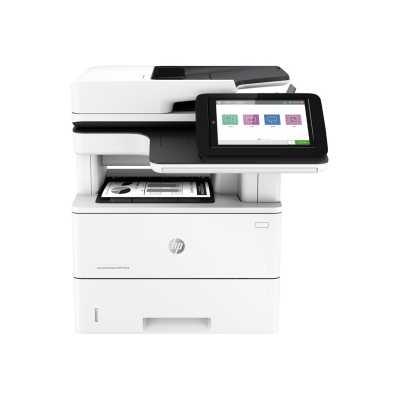 Pisac_HP_LaserJet_Enterprise_MFP_M528dn,_1PV64A_0.jpg