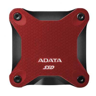 Prijenosni_SSD_Adata_ASD600Q_480_GB_crveni_0.jpg