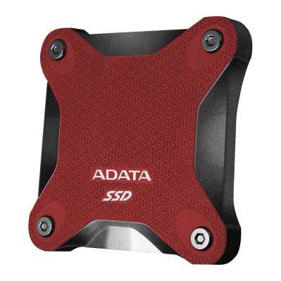 Prijenosni_SSD_Adata_ASD600_Red_240GB_0.jpg