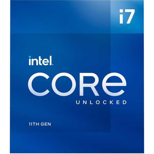 Procesor_Intel_Core_i7-11700K_0.jpg