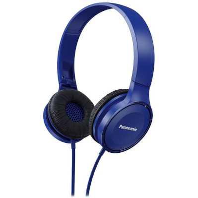 Slusalice_Panasonic_RP-HF100E-A_plave_0.jpg