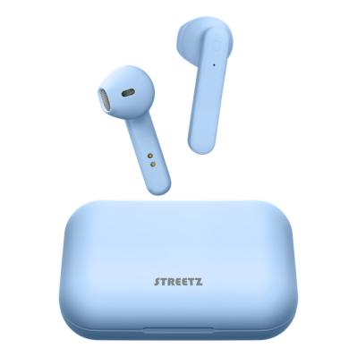 Slusalice_Streetz_TWS-107,_mikrofon,_Bluetooth,_TWS,_plave_0.png
