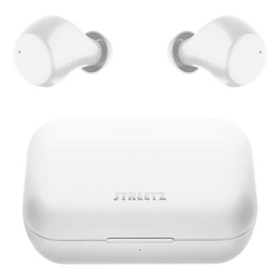Slusalice_Streetz_TWS-111,_mikrofon,_Bluetooth_5_0,_TWS,_bijele_0.png