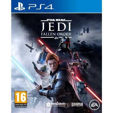 Star_Wars__Jedi_Fallen_Order_PS4_0.jpg