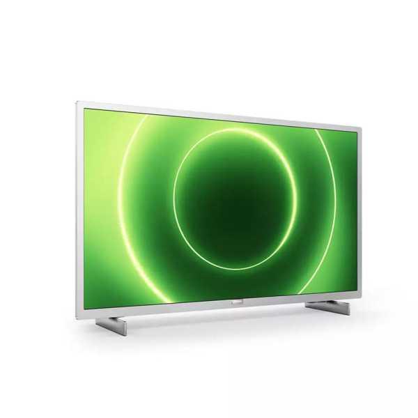 Televizor_Philips_32PFS6855_12_0.jpg