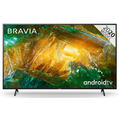 Televizor_Sony_Bravia_KD-55XH8096,_139cm,_4K_HDR,_Android_0.png